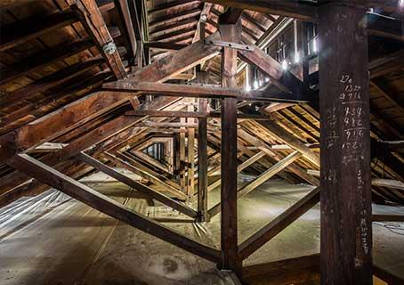 photo_winemuseum_2