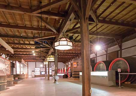 photo_winemuseum_4