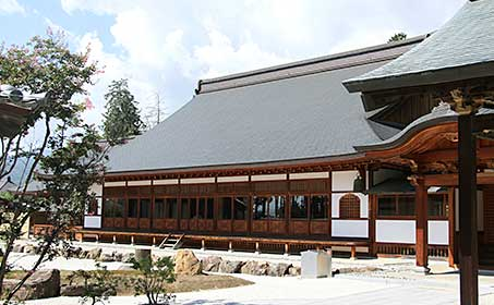 kohgakuji_gaikan2
