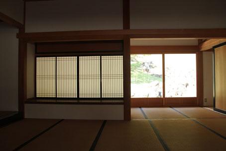kougakuji_zashiki