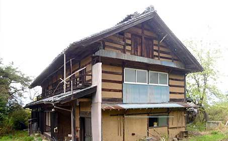 kisoubu_s1